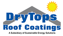 DryTopps Roof Coatings