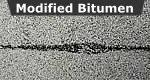 modified-bitumen